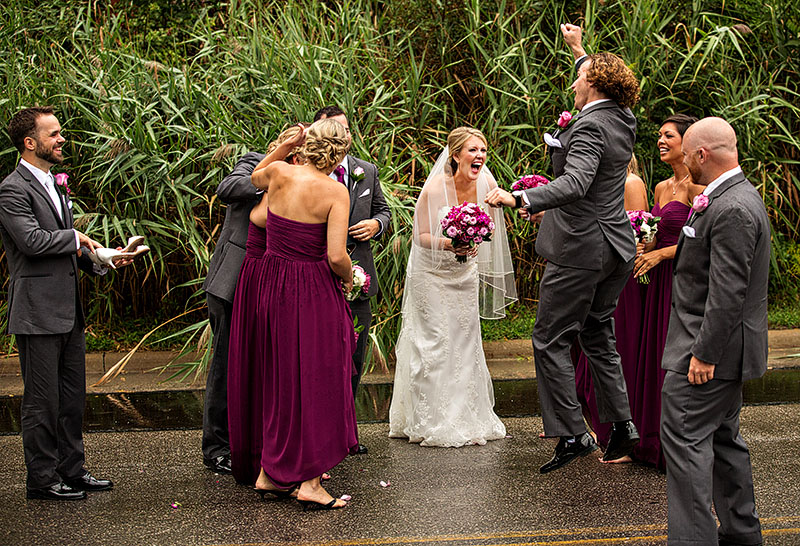 pine-ridge-country-club-wedding-29