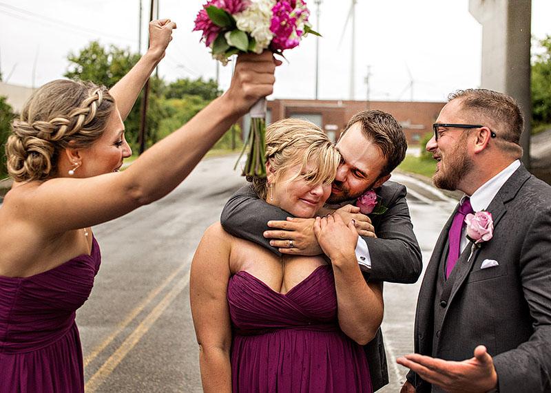 pine-ridge-country-club-wedding-30
