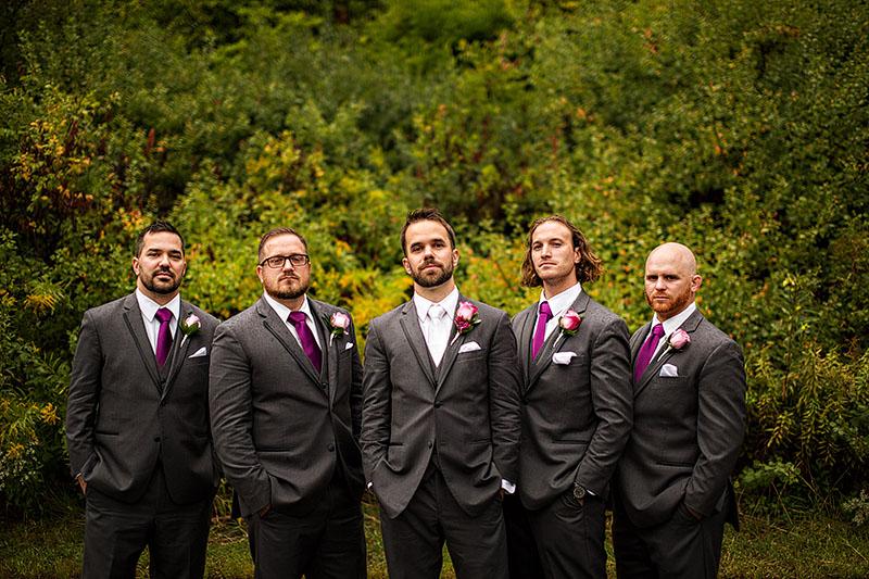 pine-ridge-country-club-wedding-31