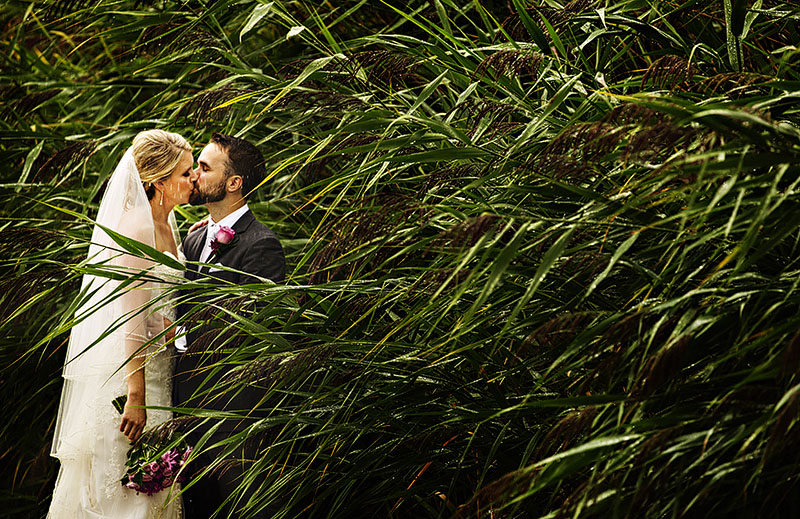 pine-ridge-country-club-wedding-32