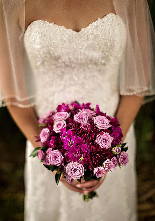 pine-ridge-country-club-wedding-33