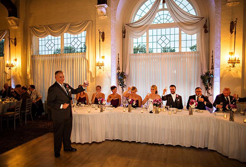 pine-ridge-country-club-wedding-41