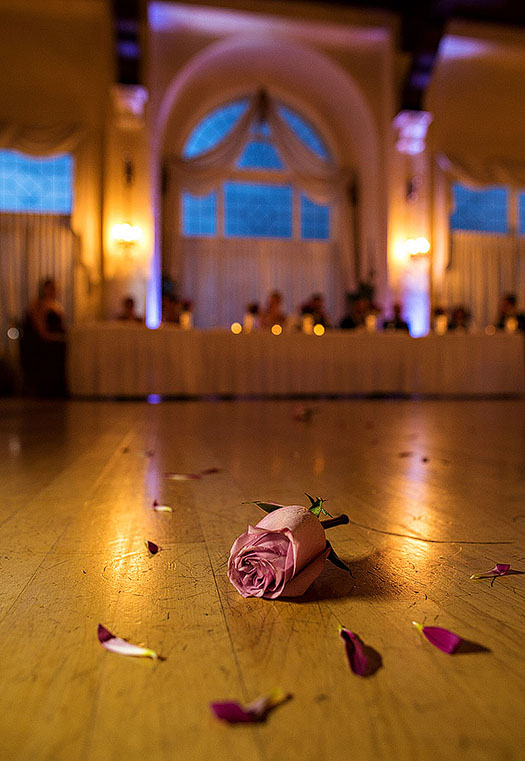 pine-ridge-country-club-wedding-45