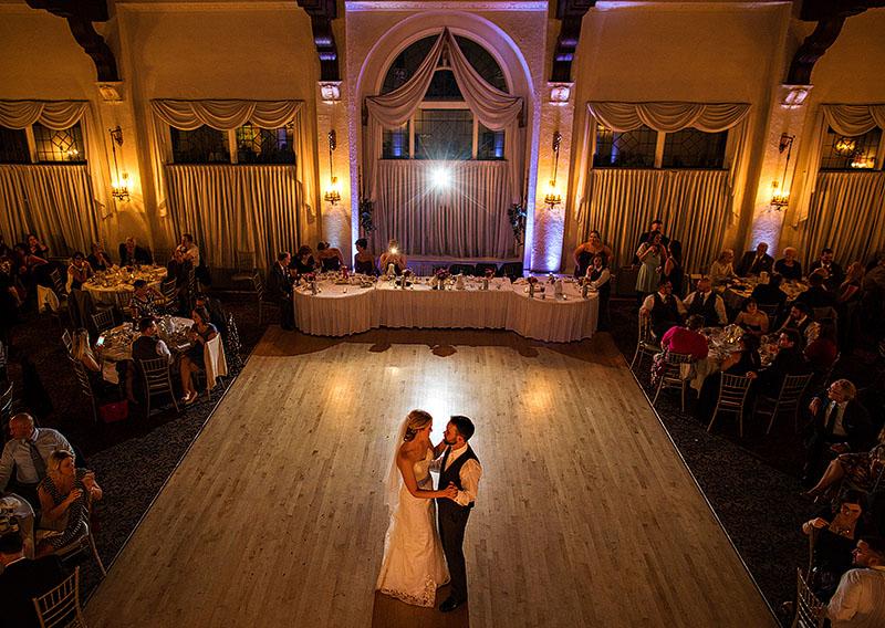 pine-ridge-country-club-wedding-48