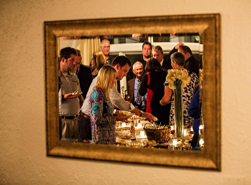 pine-ridge-country-club-wedding-54