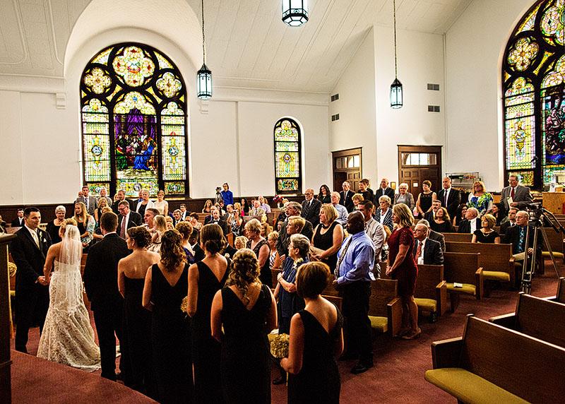 Avalon-Inn-Warren-Wedding-11