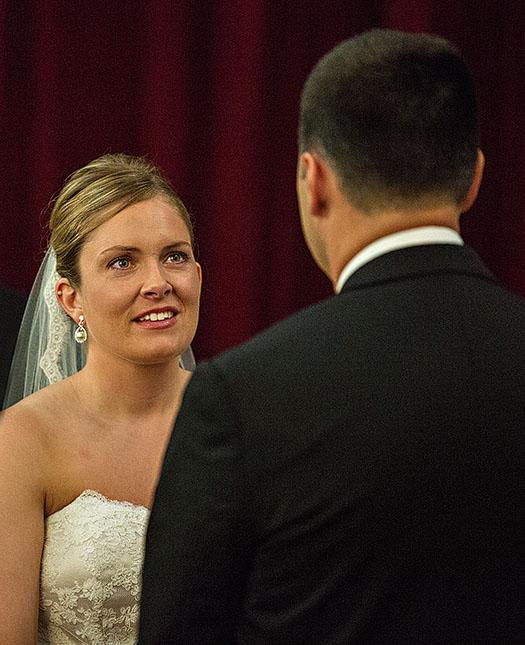Avalon-Inn-Warren-Wedding-12