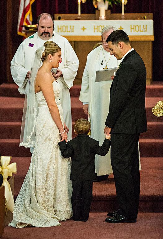 Avalon-Inn-Warren-Wedding-14