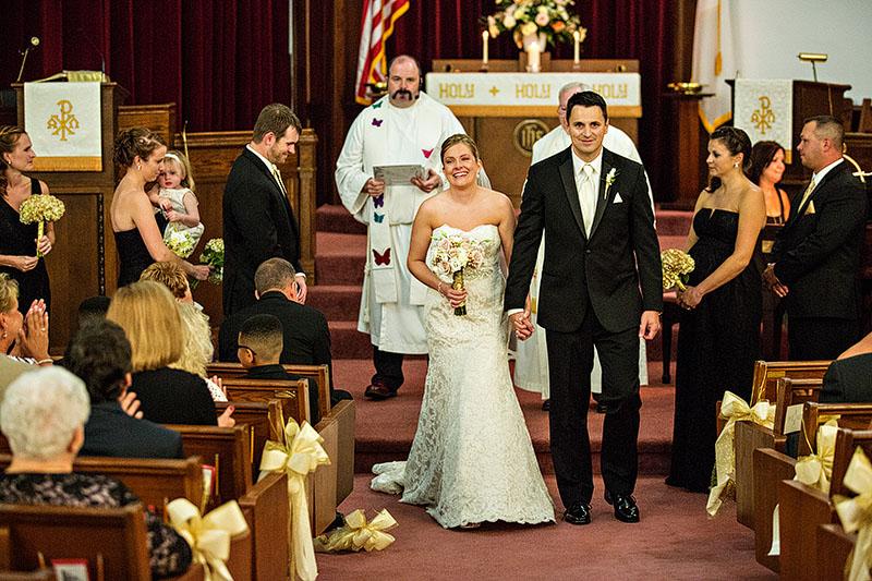 Avalon-Inn-Warren-Wedding-15