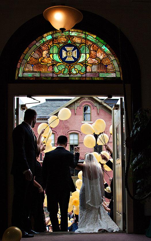 Avalon-Inn-Warren-Wedding-15b