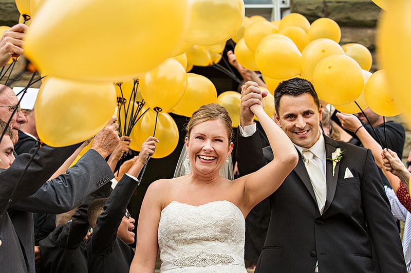 Avalon-Inn-Warren-Wedding-16