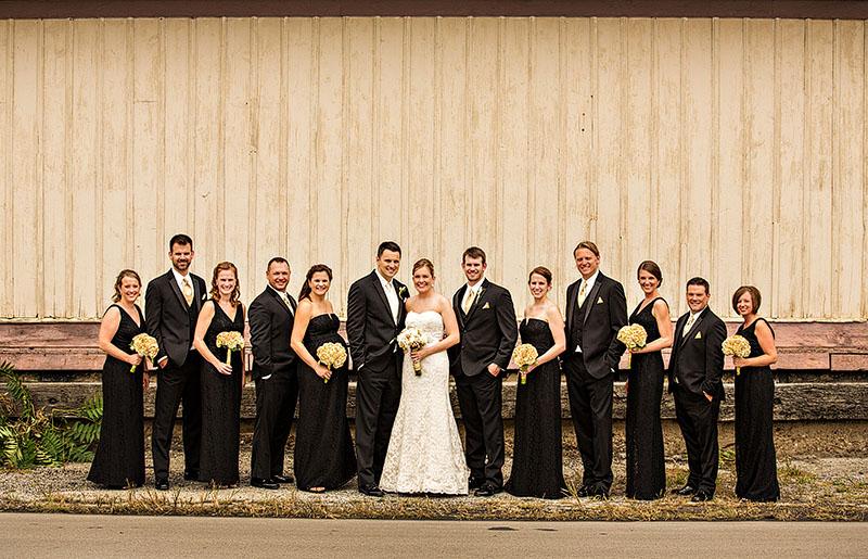 Avalon-Inn-Warren-Wedding-19