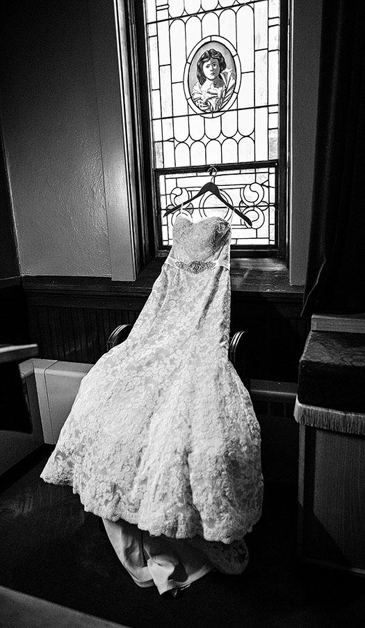 Avalon-Inn-Warren-Wedding-1b