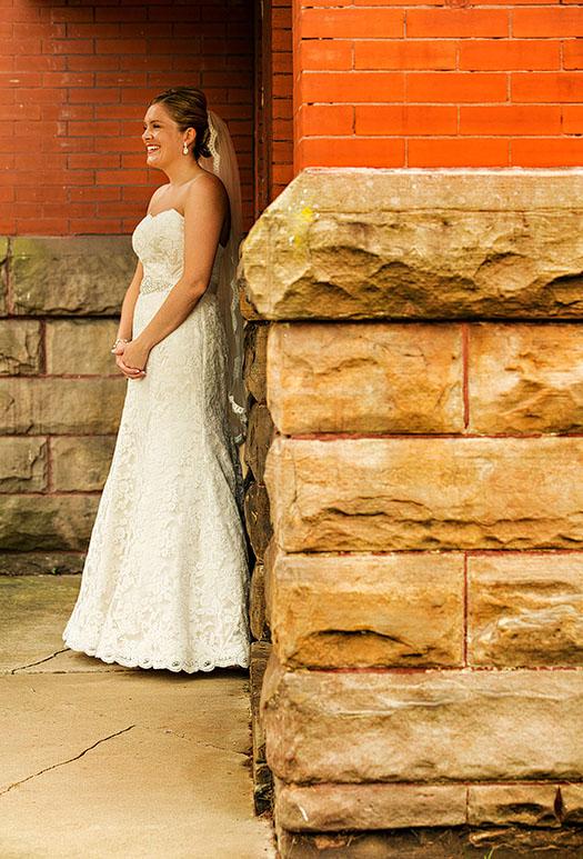 Avalon-Inn-Warren-Wedding-2