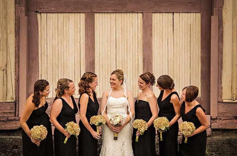 Avalon-Inn-Warren-Wedding-20