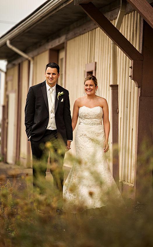 Avalon-Inn-Warren-Wedding-24