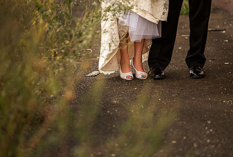 Avalon-Inn-Warren-Wedding-25