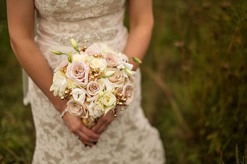 Avalon-Inn-Warren-Wedding-26