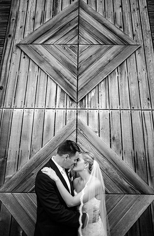 Avalon-Inn-Warren-Wedding-27