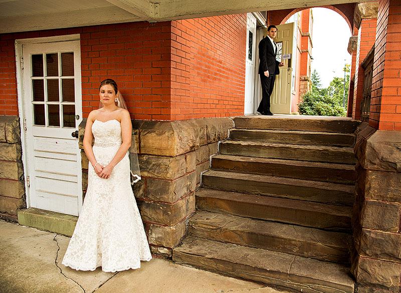Avalon-Inn-Warren-Wedding-3
