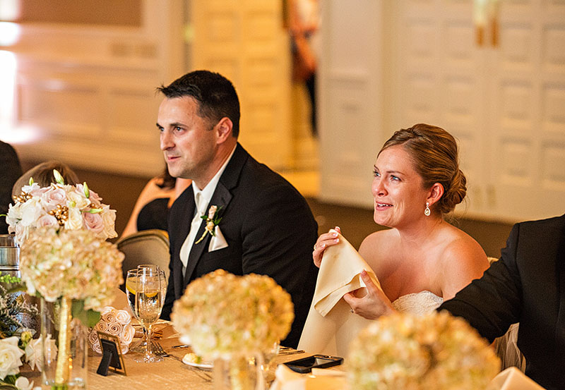 Avalon-Inn-Warren-Wedding-33