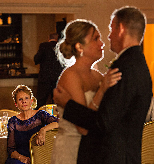 Avalon-Inn-Warren-Wedding-39