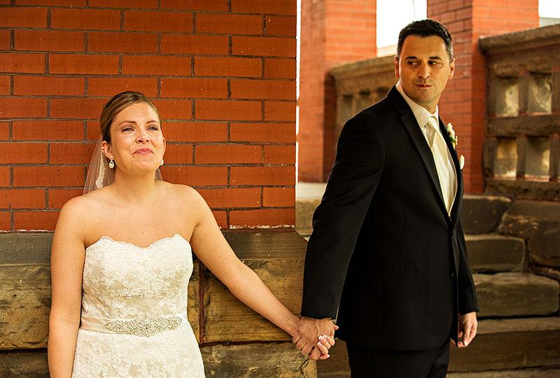 Avalon-Inn-Warren-Wedding-4