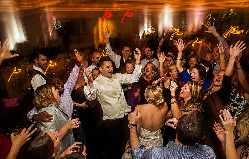 Avalon-Inn-Warren-Wedding-44