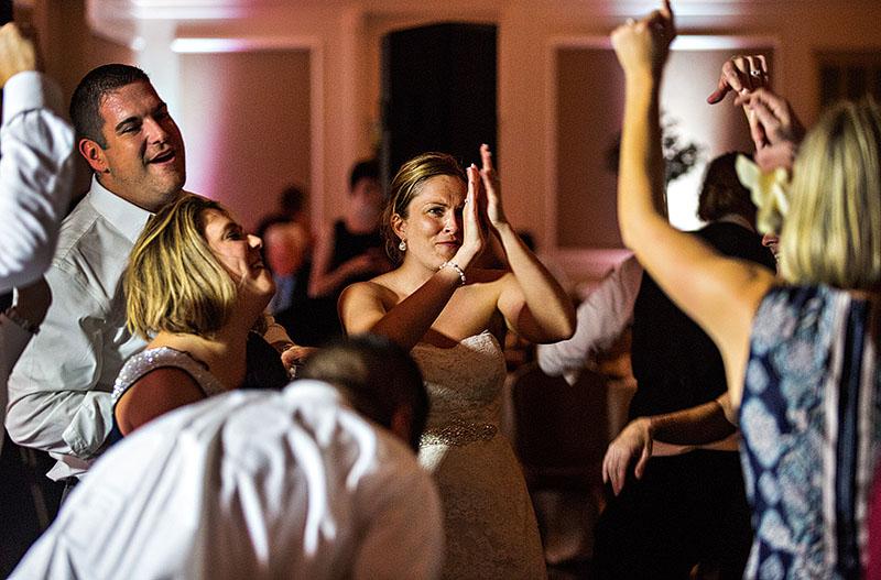 Avalon-Inn-Warren-Wedding-45