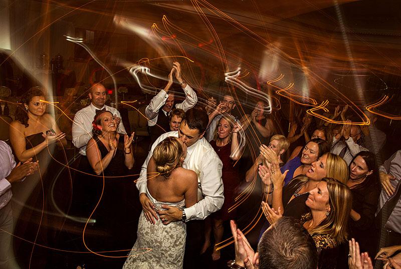 Avalon-Inn-Warren-Wedding-50