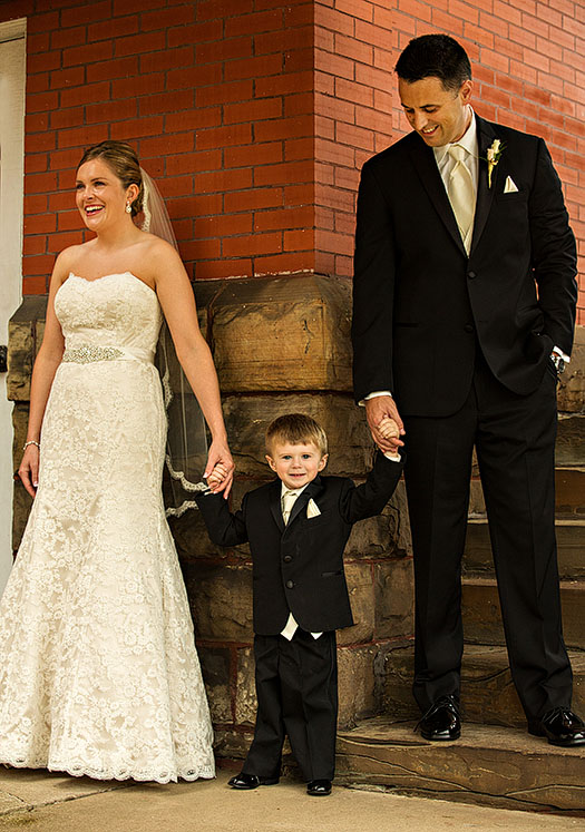 Avalon-Inn-Warren-Wedding-6