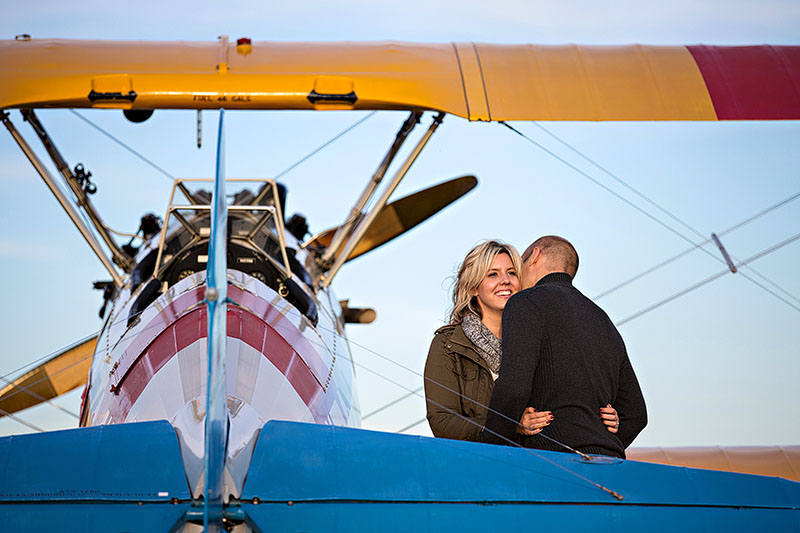Heritage-Biplane-Akron-engagement-wedding-2