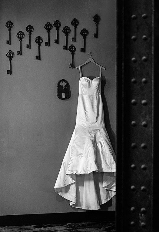 a-metropolitan-9-vault-wedding-01c