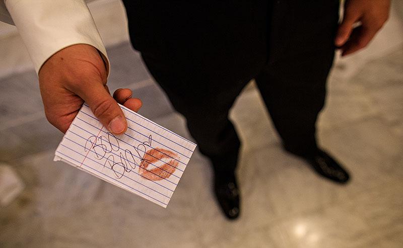 a-renaissance-cleveland-wedding-04
