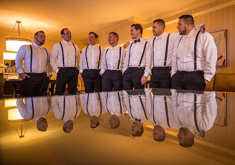 a-renaissance-cleveland-wedding-05