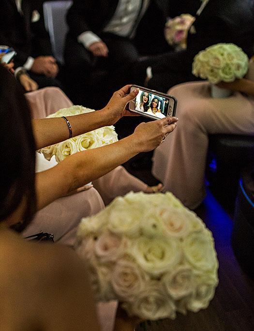 a-renaissance-cleveland-wedding-13