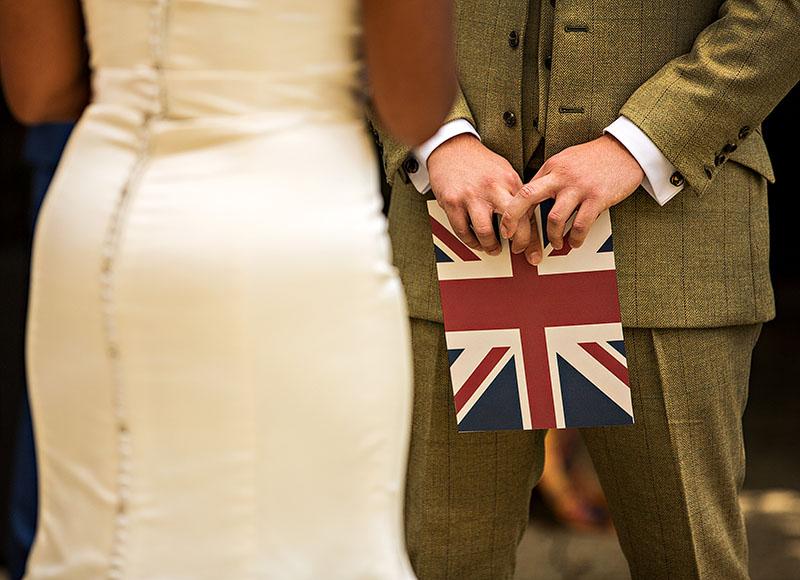 b-western-reserve-historical-society-wedding-0