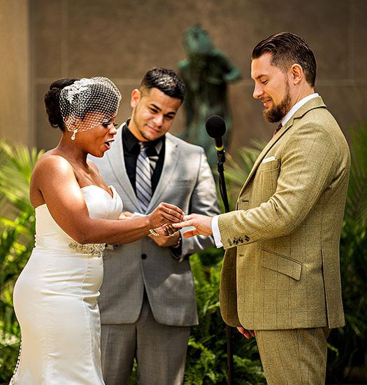 b-western-reserve-historical-society-wedding-10