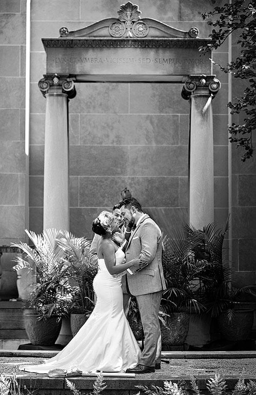 b-western-reserve-historical-society-wedding-11