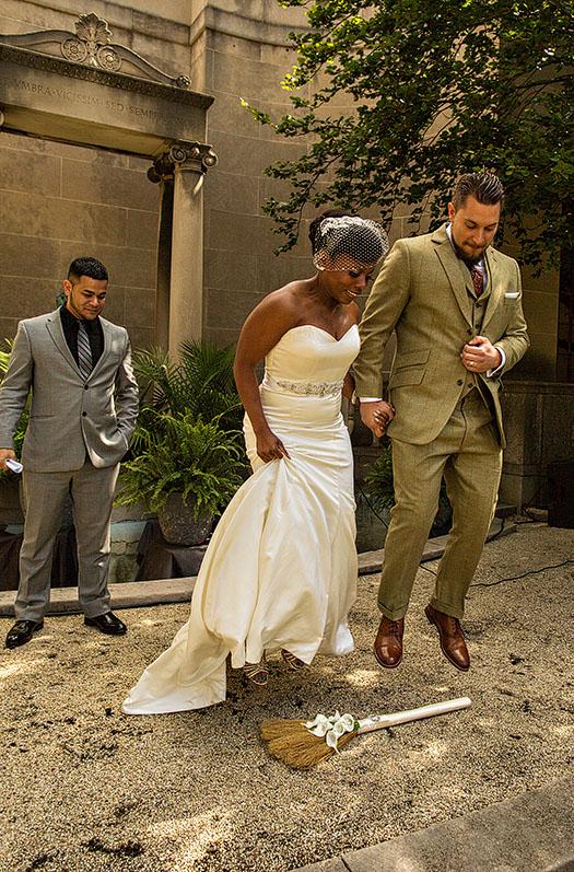 b-western-reserve-historical-society-wedding-12