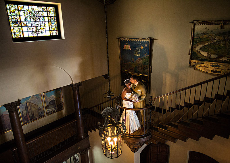 b-western-reserve-historical-society-wedding-18