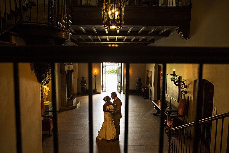 b-western-reserve-historical-society-wedding-19