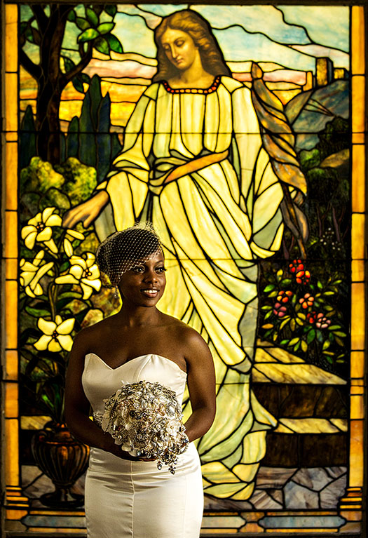 b-western-reserve-historical-society-wedding-20