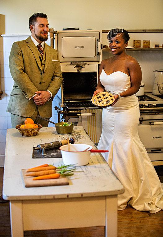 b-western-reserve-historical-society-wedding-24