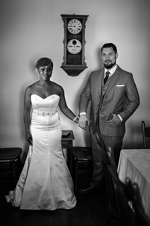 b-western-reserve-historical-society-wedding-26