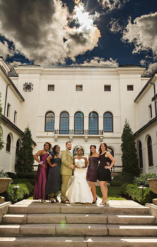 b-western-reserve-historical-society-wedding-27