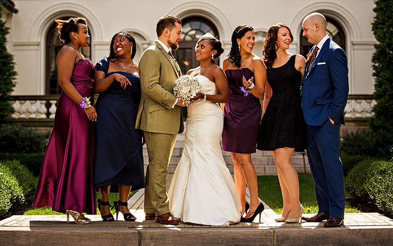 b-western-reserve-historical-society-wedding-28