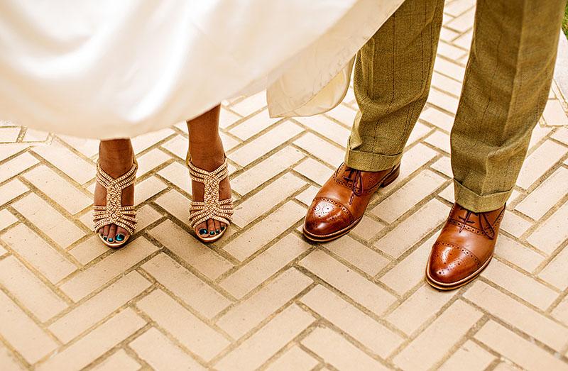 b-western-reserve-historical-society-wedding-29
