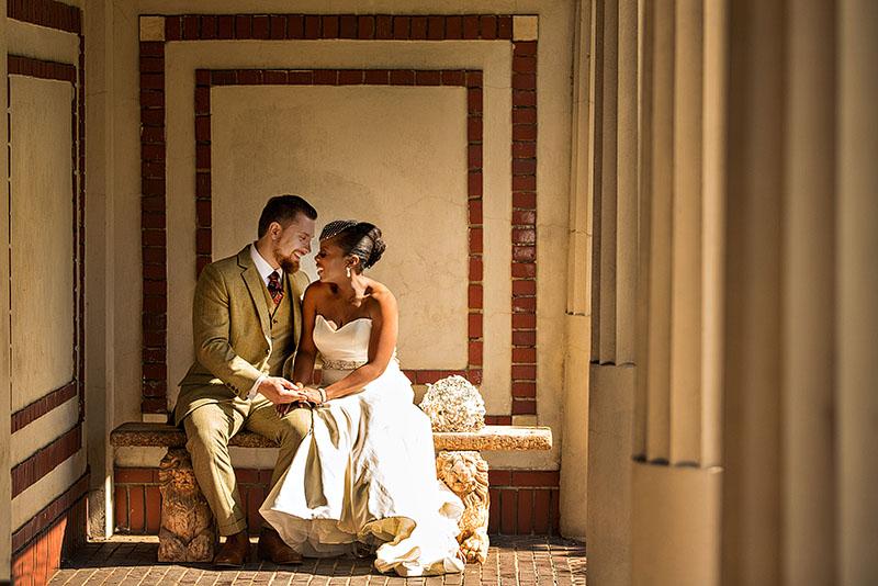 b-western-reserve-historical-society-wedding-30
