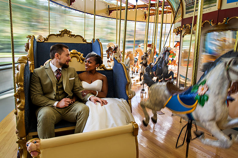 b-western-reserve-historical-society-wedding-34
